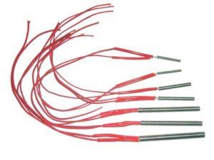 Neue Heizplatten und Siegelplatten für Multivac l Hersteller von Heizplatten und Siegelplatten l PTFE Beschichtung l Nonstick.pl l beste Qualität l Ilapak, Hilutec, Multivac, Tiromat, Variovac 3