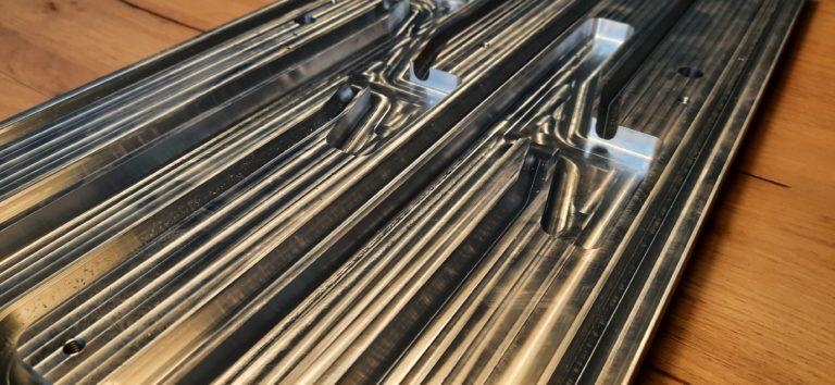 Neue Heizplatten und Siegelplatten für Multivac l Hersteller von Heizplatten und Siegelplatten l PTFE Beschichtung l Nonstick.pl l beste Qualität l Ilapak, Hilutec, Multivac, Tiromat, Variovac 4
